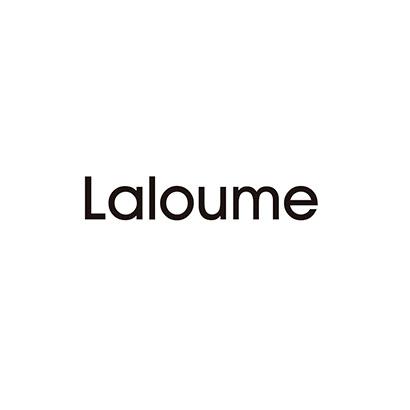 Laloume