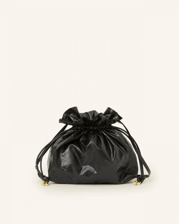 Ailey black bag
