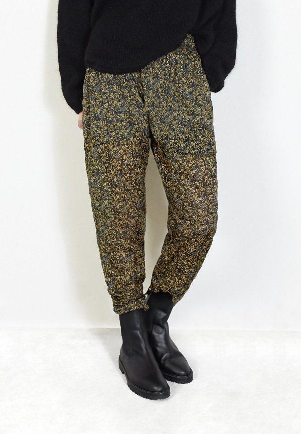 Warren pants