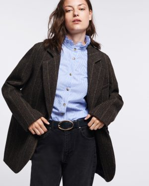 Vanessa Bruno Marc jacket