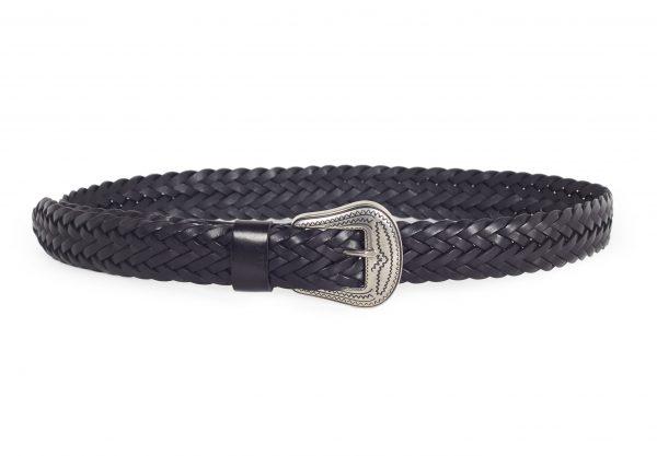 Masscob Aine belt