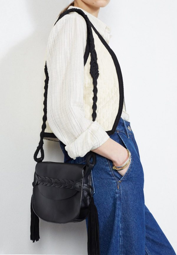 Masscob AW2021-22 Corin Bag