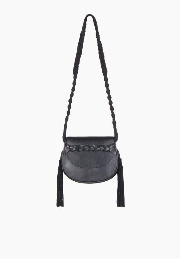 Masscob Corin Bag