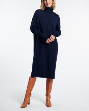 Vanessa Bruno-Sandra dress