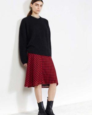 Masscob - Aryn skirt