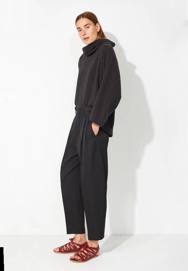 Mascob- Steven trousers