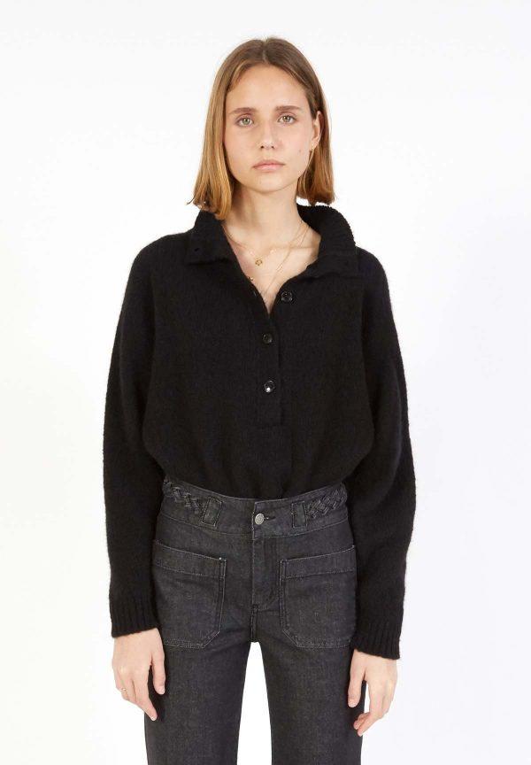 Masscob- Bellver pullover