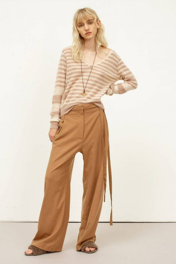 Humanoid Rinke trousers