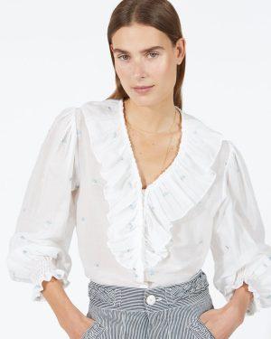 Masscob-Dave shirt